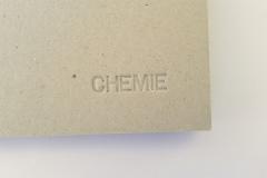 Chemie_1